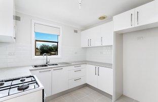 16 Aitape Cres, Whalan NSW 2770