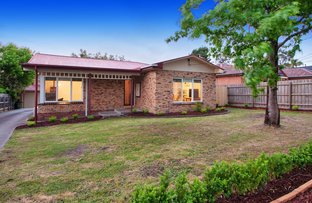Picture of 67 Hull Road, Croydon VIC 3136