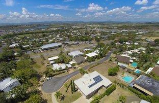 9 City View Court, Mount Pleasant QLD 4740