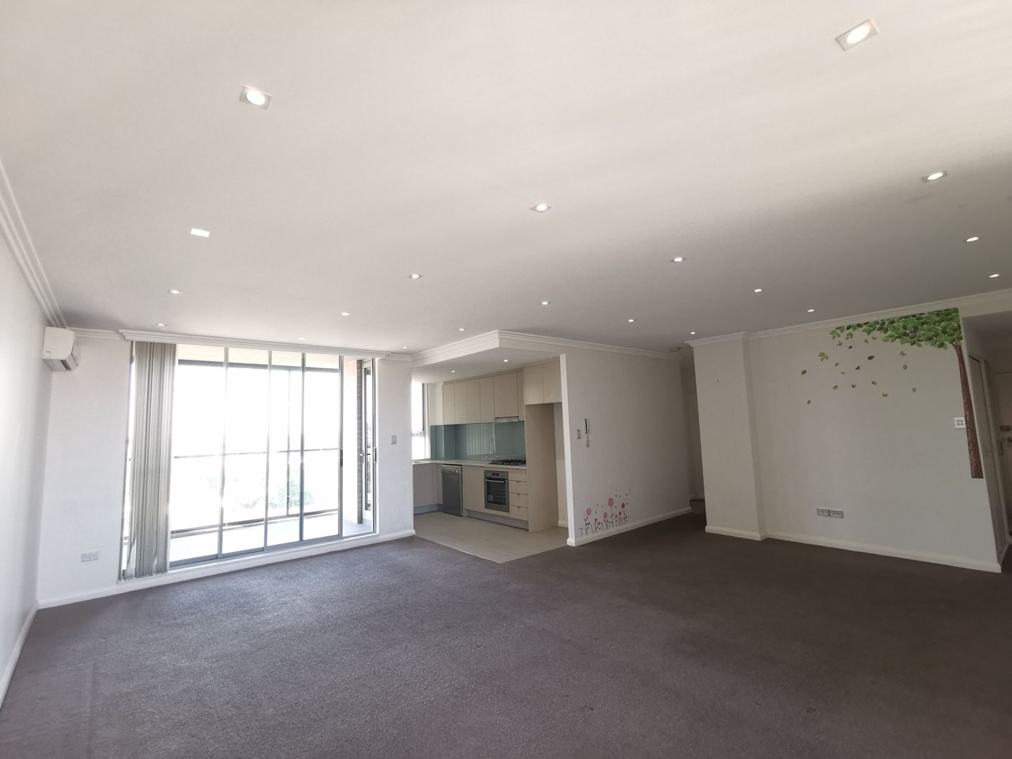 Level 5, 28/102-108 James Ruse Drive, Rosehill NSW 2142, Image 2