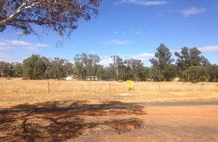 Picture of 90-92 Talbragar Street, Dunedoo NSW 2844