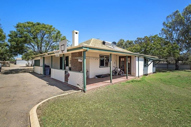 Picture of 374 Eighth Street, WOORREE WA 6530