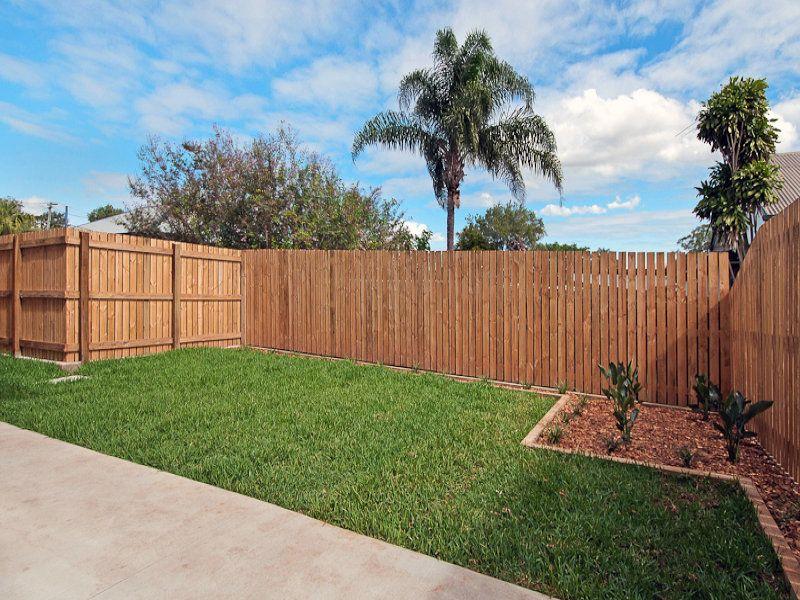 3/17 Foote Street, Acacia Ridge QLD 4110, Image 1