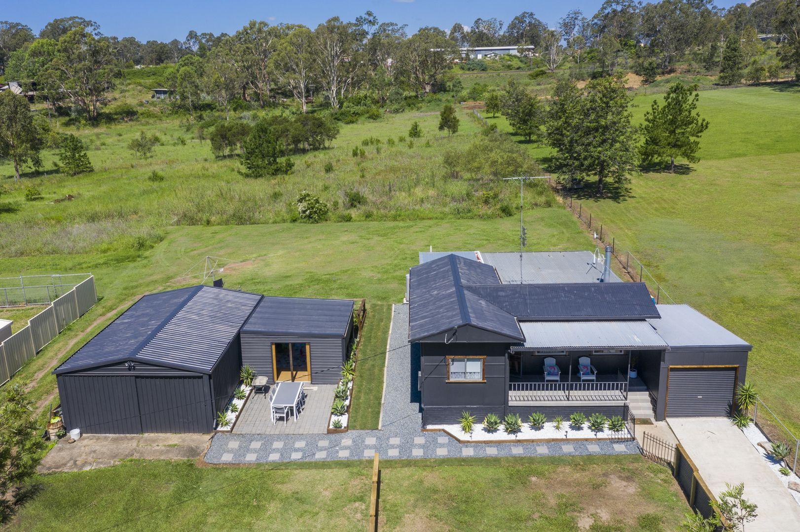 337-339 Armidale Road, South Grafton NSW 2460, Image 2