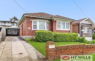 Picture of 20 Somerset St, Hurstville NSW 2220