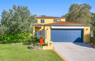 Picture of 55 Eton Avenue, Boondall QLD 4034
