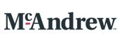 Logo for McAndrew Property Group
