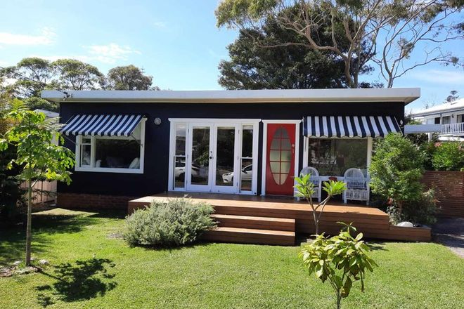 Picture of 11 Currarong Parkway, CURRARONG NSW 2540