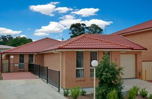 Picture of 26 West Street, Blacktown NSW 2148