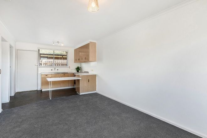 Picture of 2/3 Lancaster Avenue, NEWCOMB VIC 3219