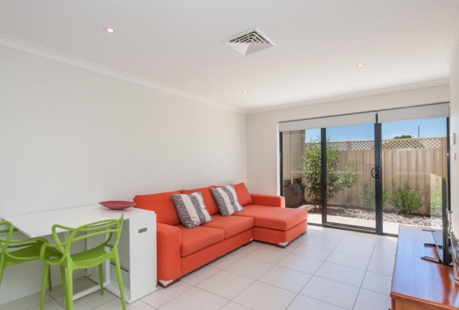 5/36 Cameron Road, Queanbeyan NSW 2620, Image 1