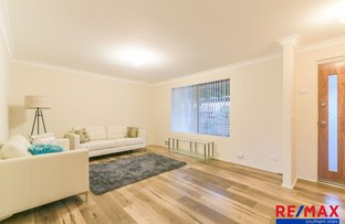 Picture of 12 Jurien Way, Thornlie WA 6108