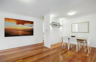 Picture of 0/17 Onslow Street, Rose Bay NSW 2029