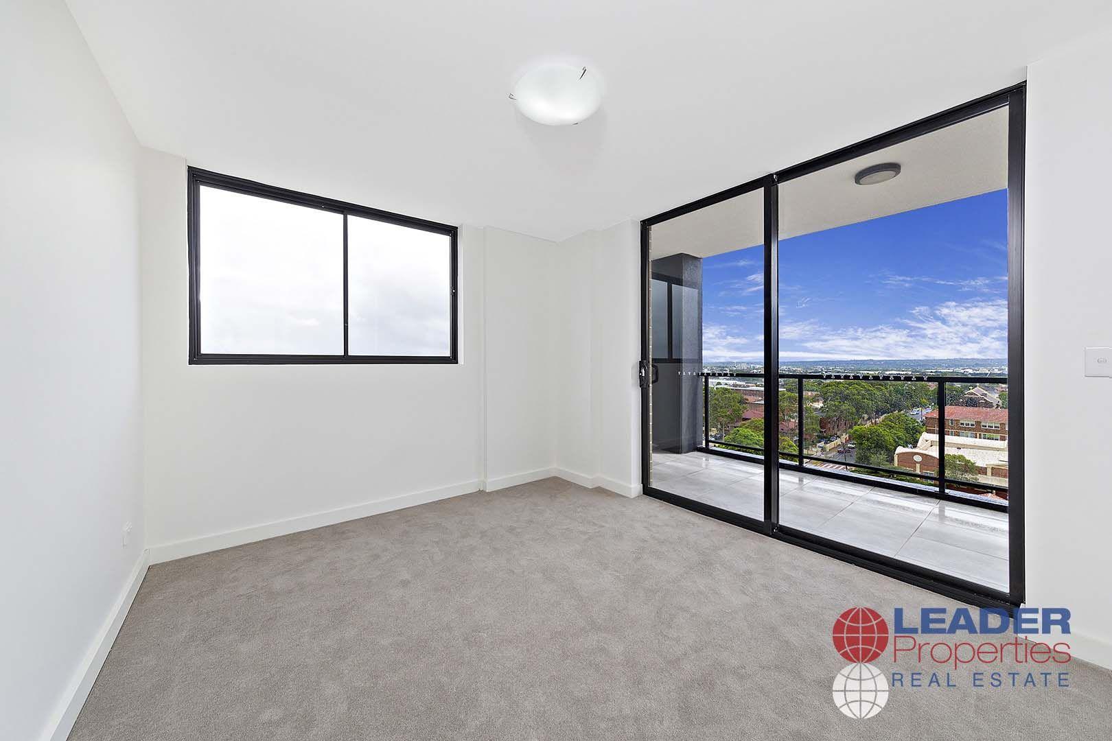 57/27-29 Mary Street, Auburn NSW 2144, Image 0