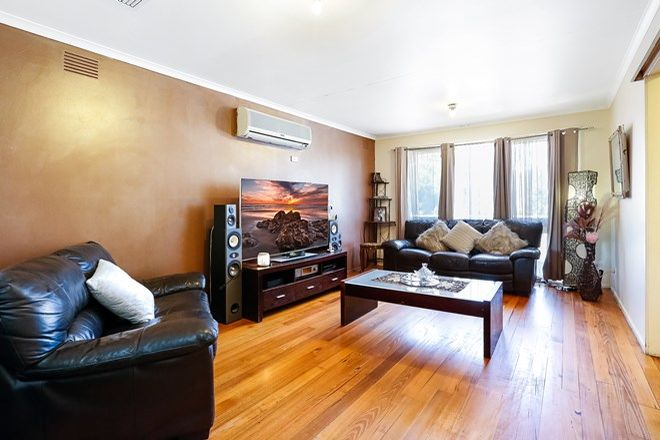 Picture of 60 Horne Street, CAMPBELLFIELD VIC 3061