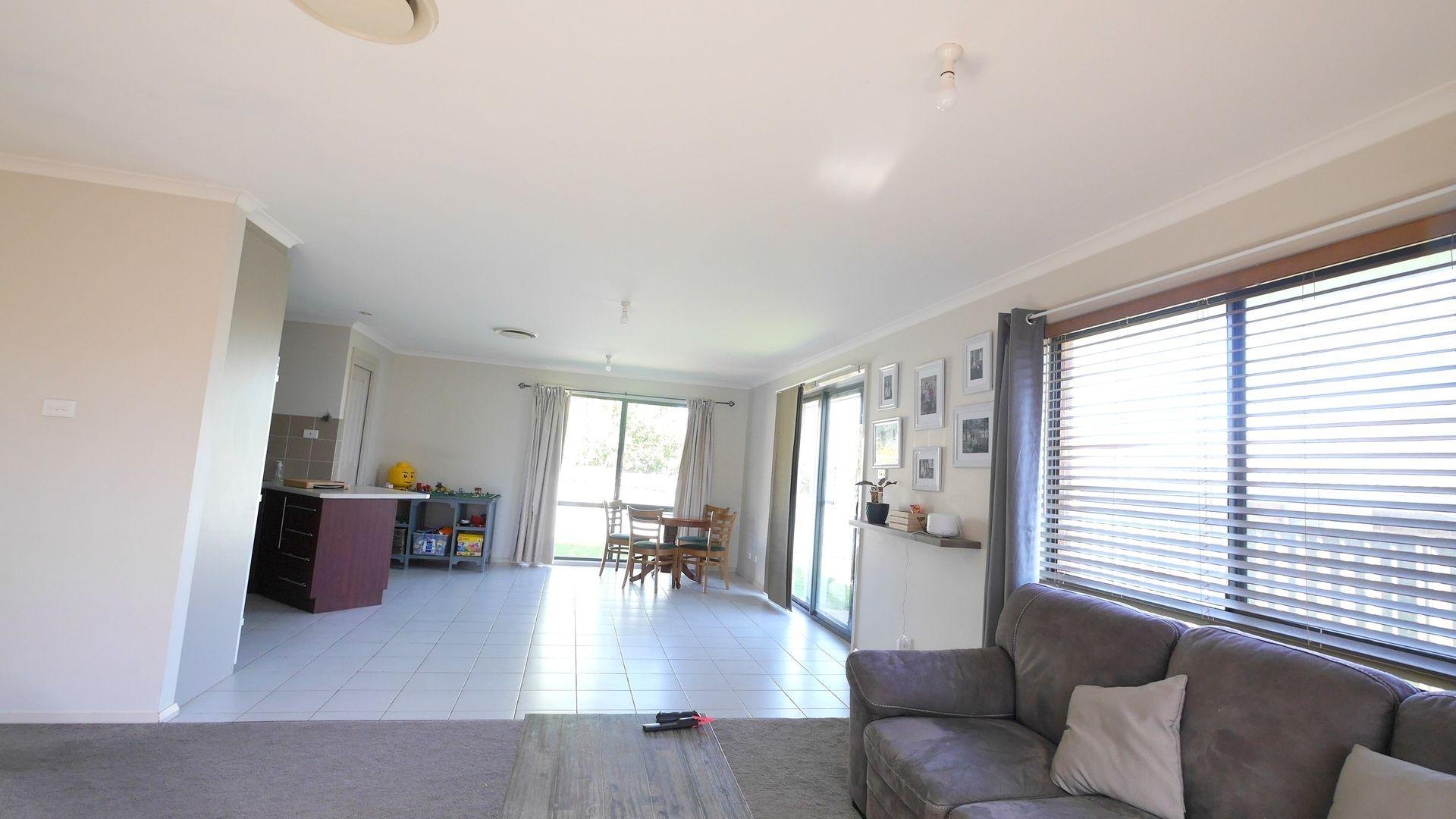 3 Myall Street, Cowra NSW 2794, Image 1