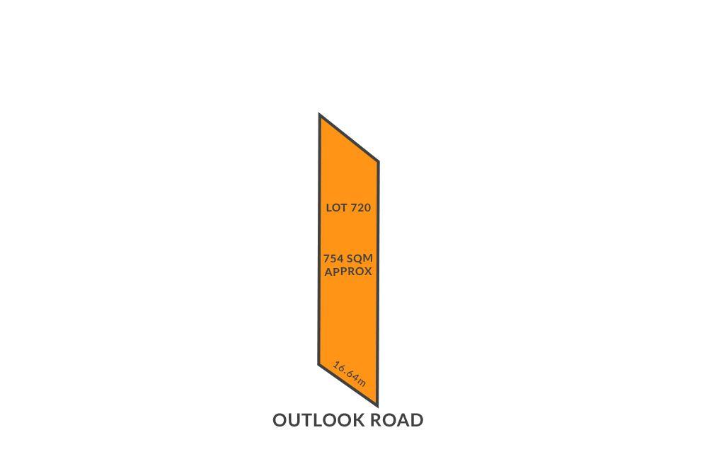 720 Outlook Road, Black Point SA 5571, Image 2