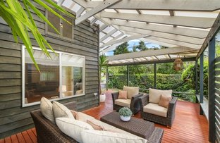 Picture of 23 Amethyst Ave, Pearl Beach NSW 2256