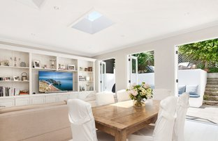 Picture of 16 Bell Street, Watsons Bay NSW 2030