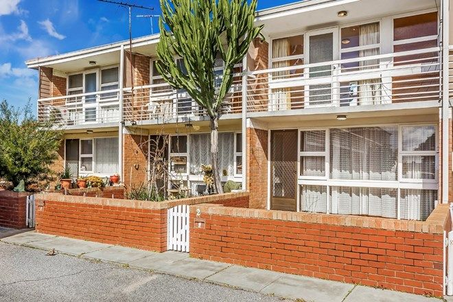Picture of 2/8 Payne Street, SHOALWATER WA 6169