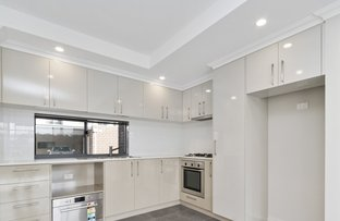 Picture of 1 - 20/233 Wharf Street, Queens Park WA 6107