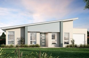 Picture of Lot 435A Joy Chambers Circuit, Ripley QLD 4306