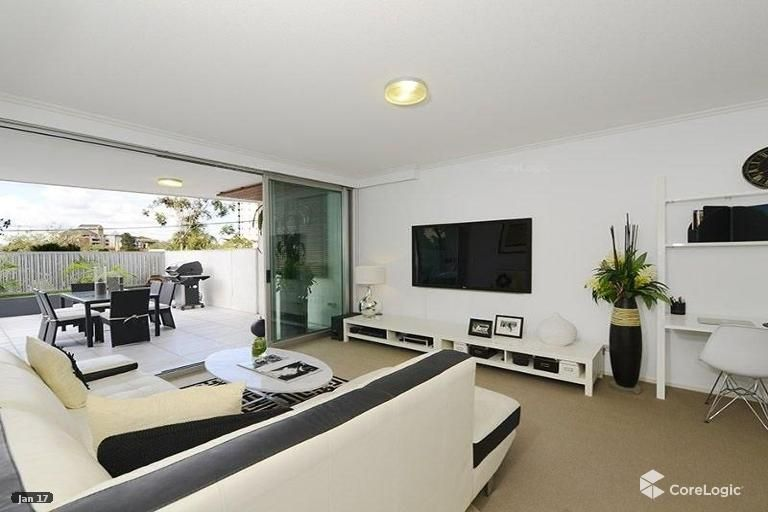 39/89 Lambert, Kangaroo Point QLD 4169, Image 1