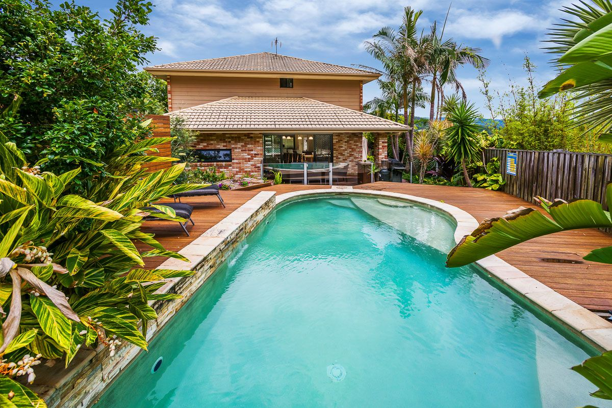21 Sangster Crescent, Pacific Pines QLD 4211, Image 1