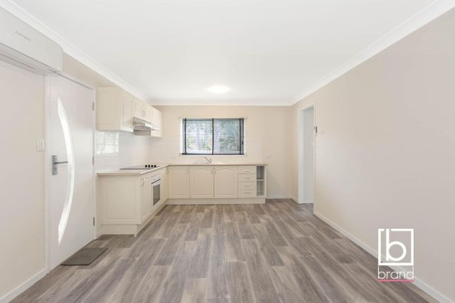 Picture of 2A Parkside Drive, CHARMHAVEN NSW 2263
