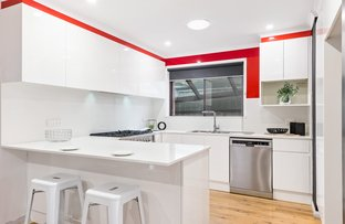 Picture of 4 Capella Street, Erskine Park NSW 2759