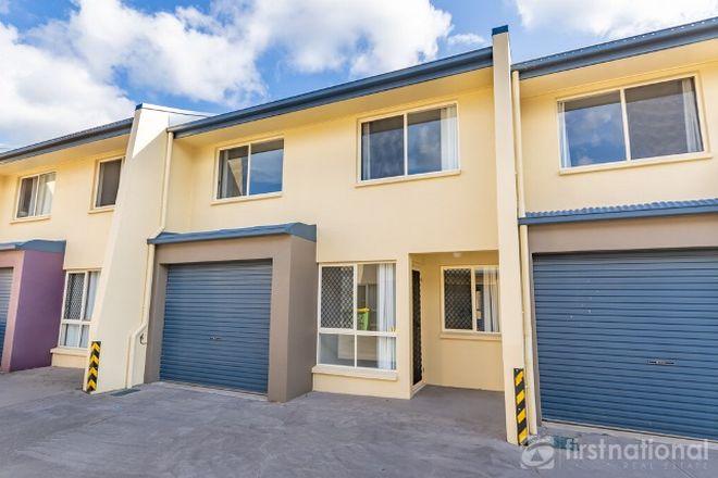 Picture of 14/84 Simpson Street, BEERWAH QLD 4519