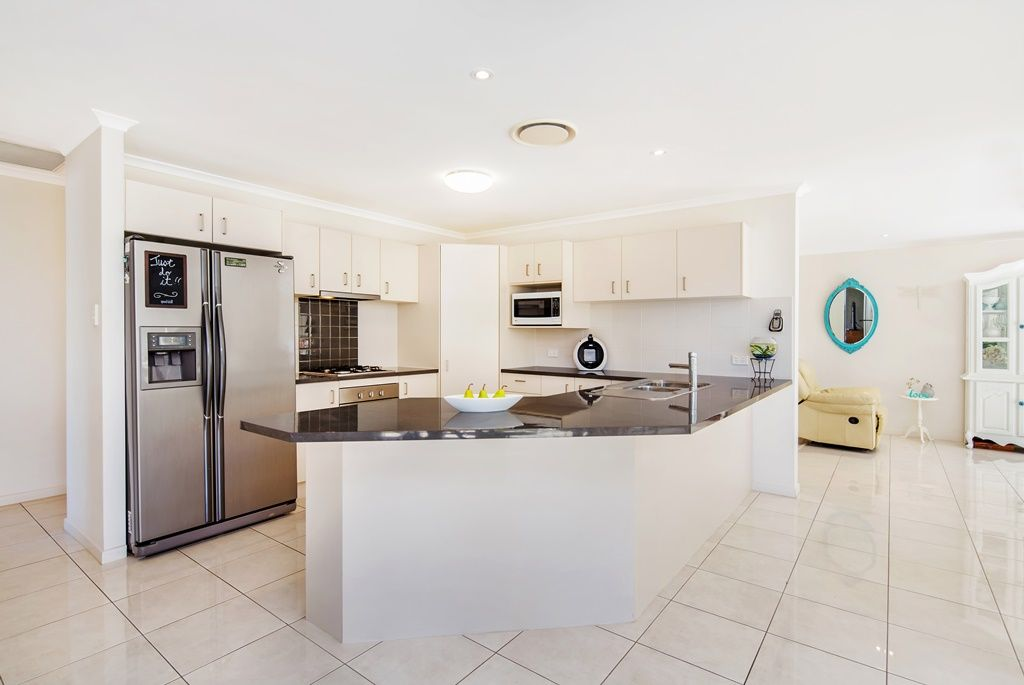 10 Mozart Street, Sippy Downs QLD 4556, Image 2
