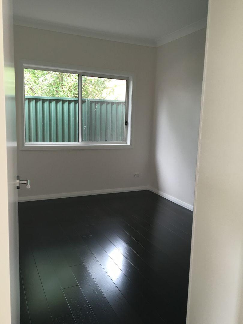 79A Marlborough Street, Smithfield NSW 2164, Image 2