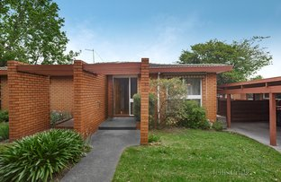 Picture of 2/22 Mount Pleasant Road, Nunawading VIC 3131
