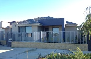 24 Arizona Parade, Golden Bay WA 6174
