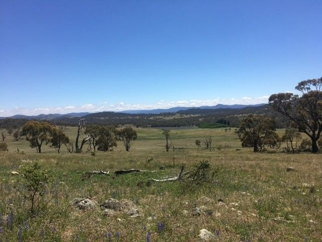 """""""Part Featherstone"""" 399 Rothlyn Road, Cooma NSW 2630, Image 1"""