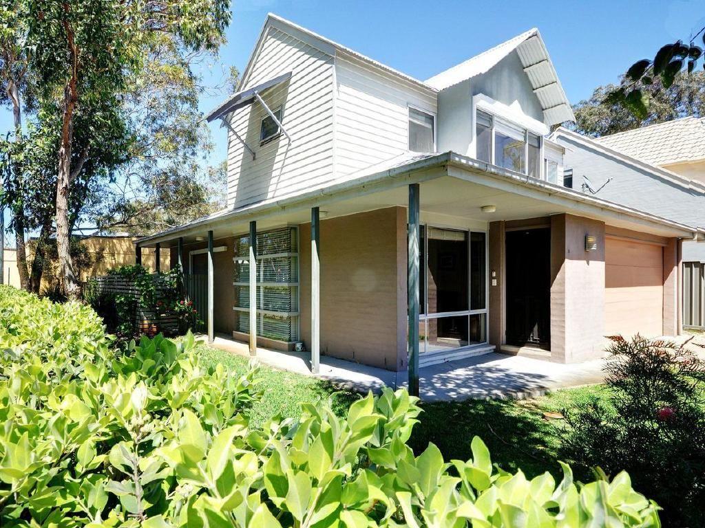 9/30 Tuloa Avenue, Hawks Nest NSW 2324, Image 0