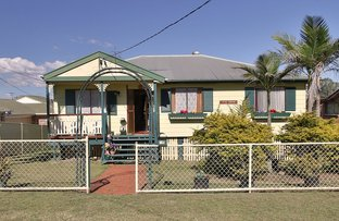 Picture of 16 CASWELL STREET, Gailes QLD 4300
