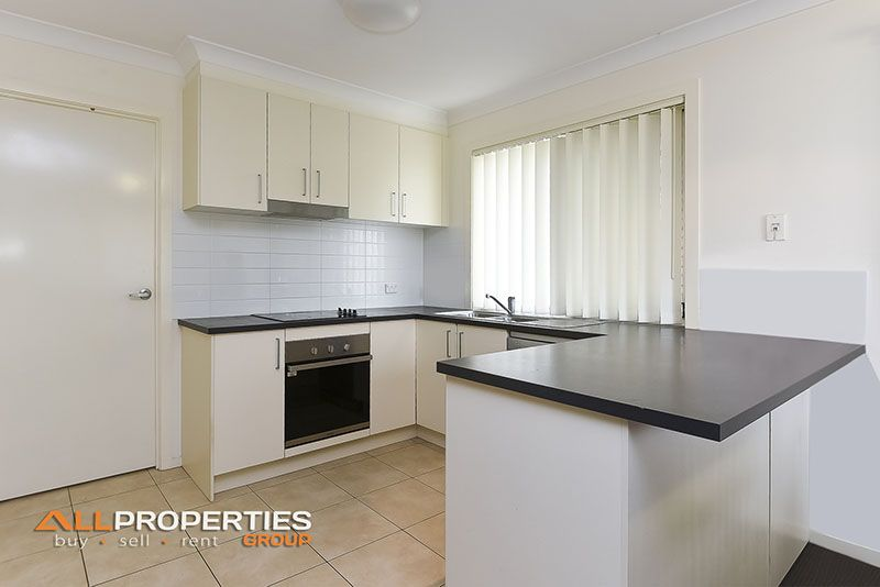 12/58-60 River Hills Road, Eagleby QLD 4207, Image 2