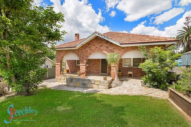 Picture of 136 Macquarie Street, WINDSOR NSW 2756