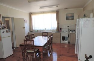 Picture of 57 KING ALBERT AVENUE, Leitchville VIC 3567