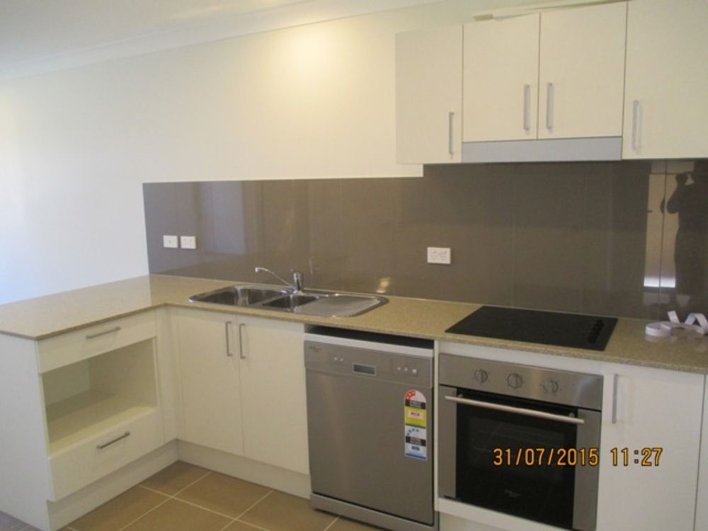 1/5 intelligence Street, Oonoonba QLD 4811, Image 2
