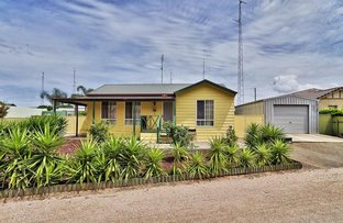 Picture of 5 James Place, North Moonta SA 5558