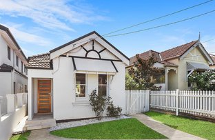 Picture of 17 Carlyle Street, Enfield NSW 2136