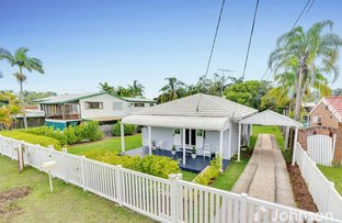 Picture of 5 Harmony Court, Browns Plains QLD 4118