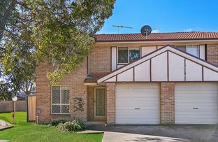Picture of 5/22 Lancaster Street, Blacktown NSW 2148