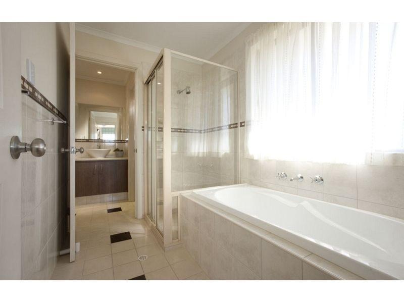 Lot 644 Craven Drive, Mount Barker SA 5251, Image 2