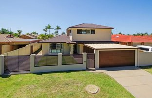 9 Lakefield Crescent, Paradise Point QLD 4216