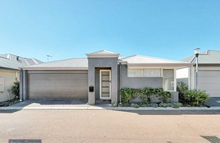 Picture of 25/121 Eighth Road, Armadale WA 6112