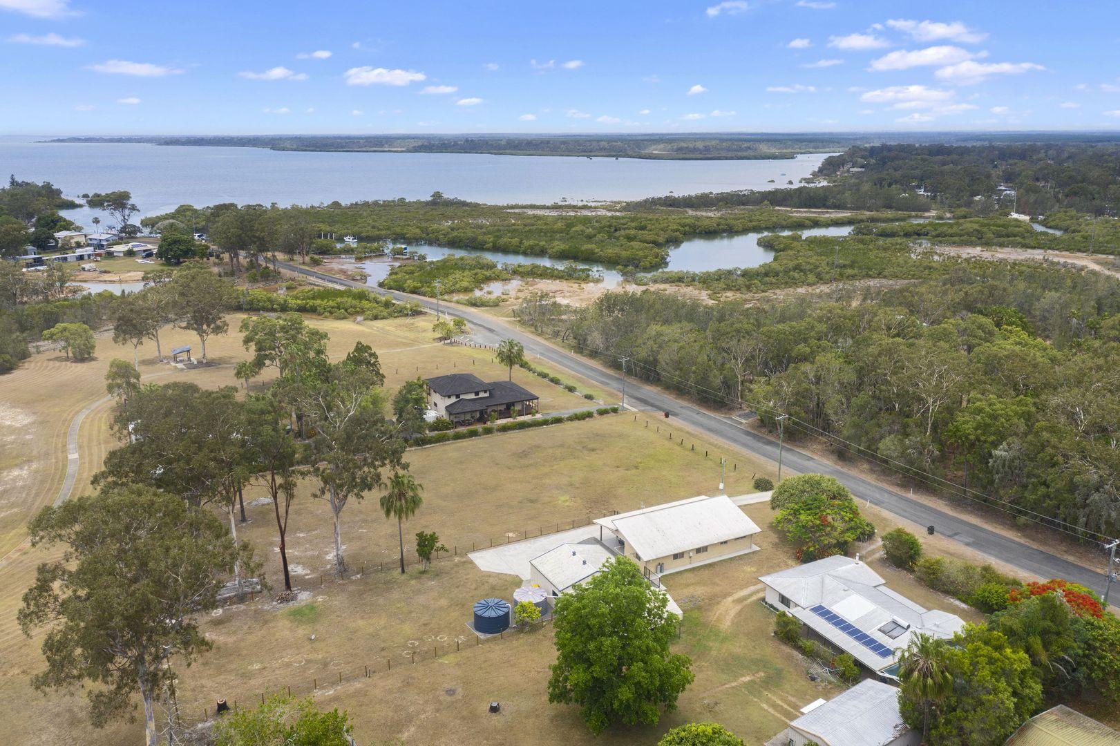 19 Eckert Road, Boonooroo QLD 4650, Image 0